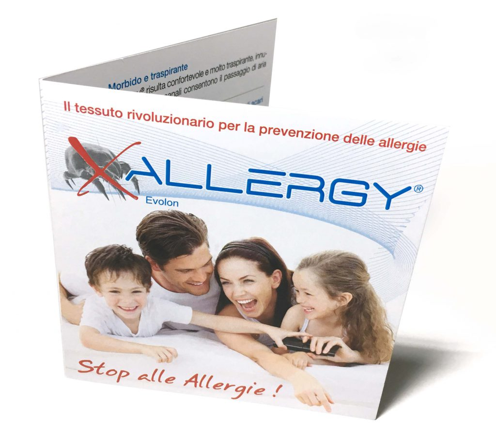 cartellino-xallergy