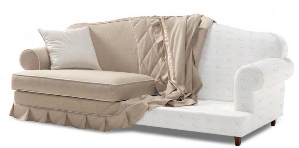divano-sfoderabile-xallergy