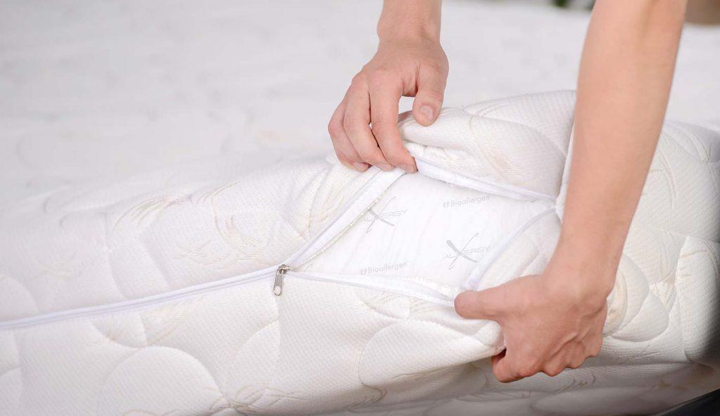interno-materasso-con-xallergy