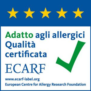 certificato-ecarf