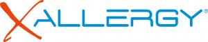 logo-xallergy